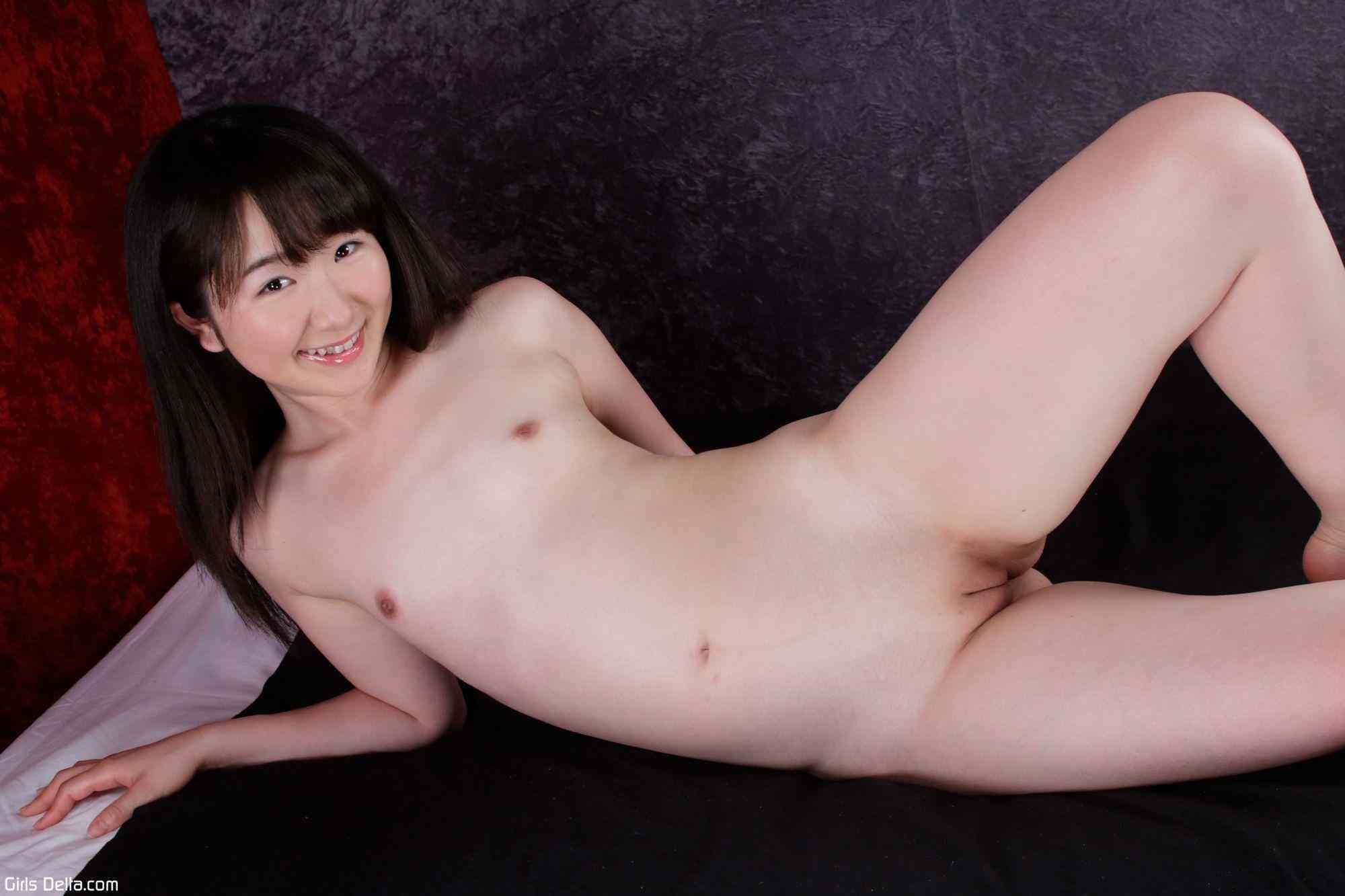 Kobayakawa Tsukiho - Virgin Little Tits