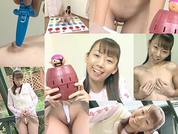 Mari Tachibana - Graduate Section 01