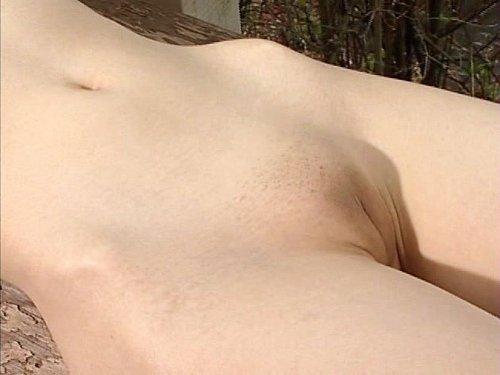 Breast Scent Pretty Girl
